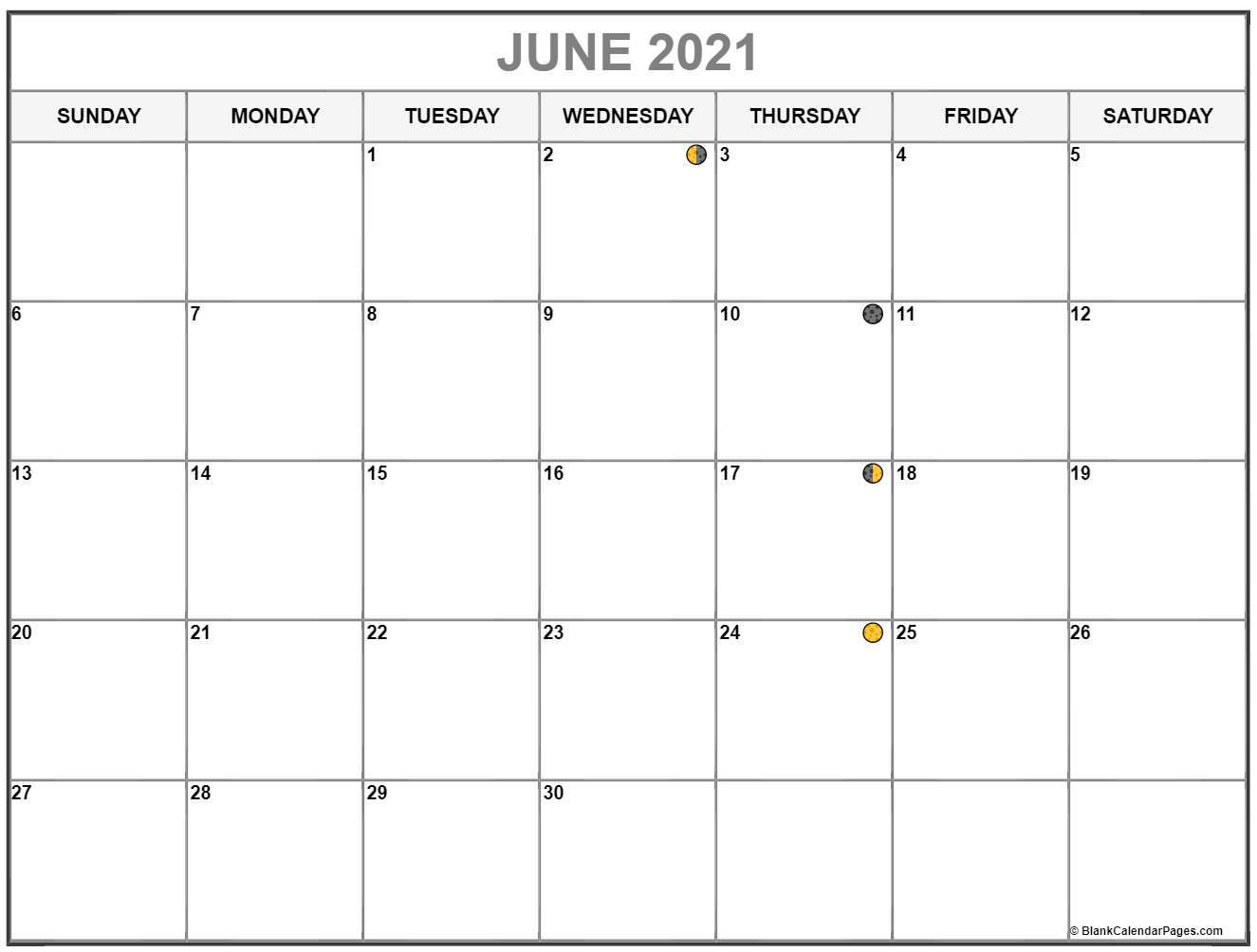 download june 2021 pdf calendar